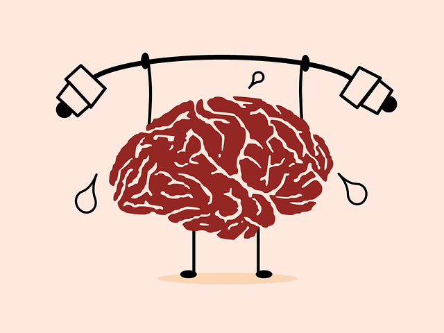 Mental-health-2313426_640