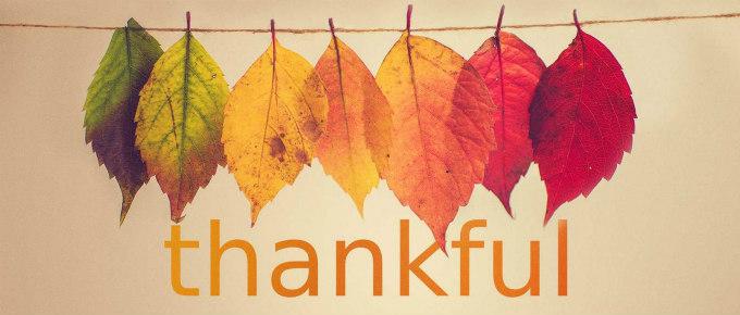Amazing Benefits of Gratitude