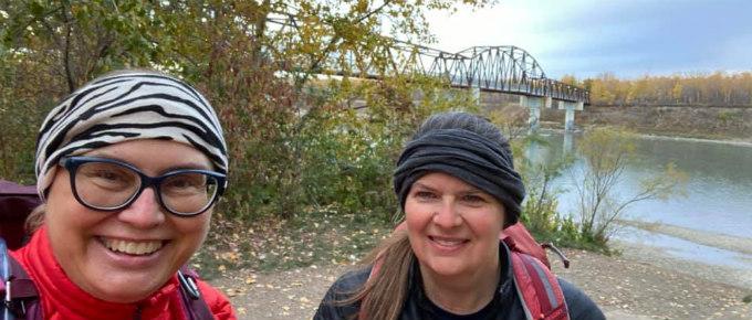 MKE Week 2 – My Boston Marathon